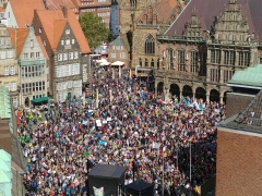 fridays-for-future-demo-bremen-206__v-2560x1440_c-1568982852776