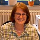 Frau Knuth