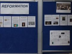 Reformation1